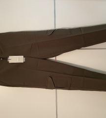 ONLY hlače - NOVO S ETIKETOM