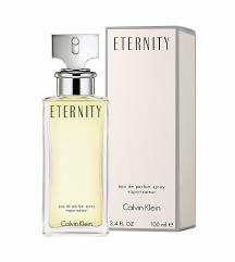 Eternity EDP Calvin Klein