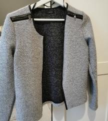 Mana majica/jakna XS