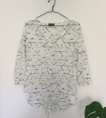 Bluza veličina 36