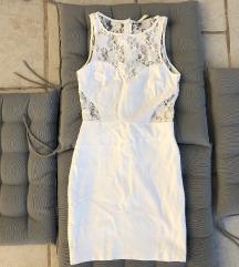 Bodycon Zara haljina