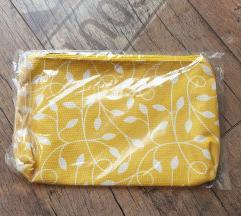 Kozmetička torbica / pernica / neseser