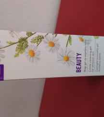 Novo Biobaza gel za osjetljivu kožu 200ml