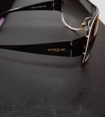 Suncane naocale Vogue