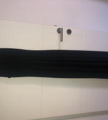 Haljina do poda