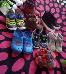 Lot obuće