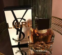 NOVI YSL Libre Eau de Parfum Intense