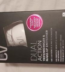 NOVI Uređaj za čišćenje lica