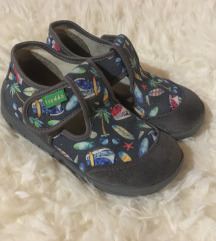 Djecje papuce Froddo