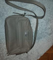 Nova Lacoste torba AKCIJA 190