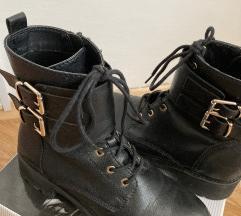 Čizme 🖤