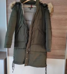 **150kn!Topla zimska jakna