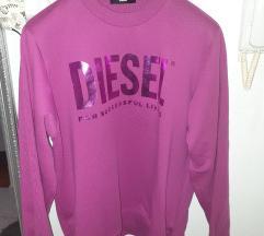Diesel majica...original