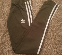 Adidas orginal tajce