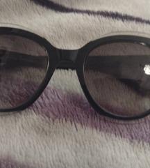 Carolina Herrera naočale