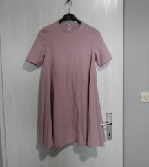 Mohito haljina a-kroj