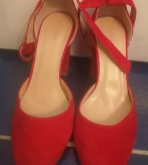 Cipele na petu les autres ,SNIŽENO