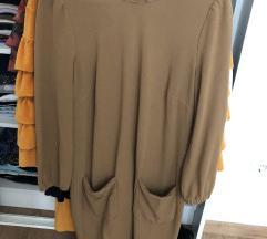 SNIŽENA SKROZ!!! Dolce&Gabbana haljina