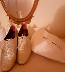 MARC JACOBS cipele