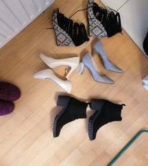 Cipele 37-38