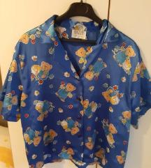 Gornji dio pidžame