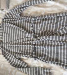Kućna haljina - ogrtač S-M , Tezenis