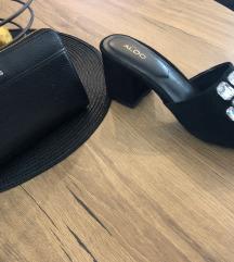 Aldo cipele -natikace 38