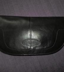 crna torba + novčanik