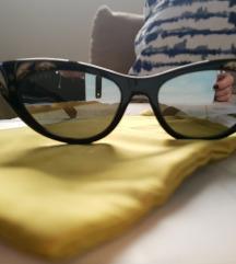 Gucci cat eye naočale