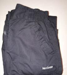 Karrimor muške/ženske/dječje hlače 36 S