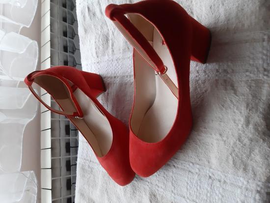 Cipele Bata 37