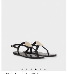 Parfois sandale