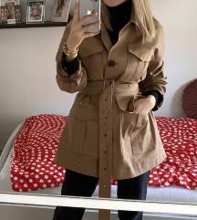Asos jakna
