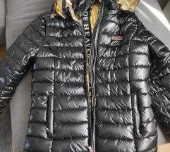 Navahoo nova jakna