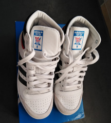 Nove Adidas tenisice
