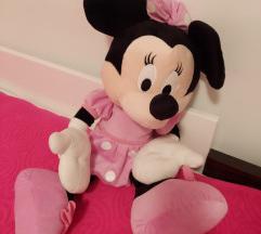 Minni Mouse veliki plišanac