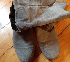 Pitarello cizme