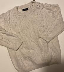 NEXT pulover
