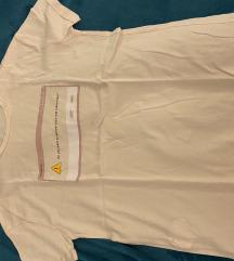 Razne kratke majice