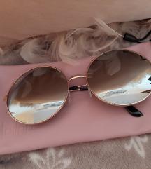 Leilou sunčane naočale  NOVE