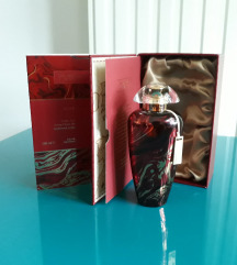 The Merchant of Venice RED POTION edp 100 NOVO%%%