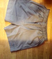 Reebok muške hlače