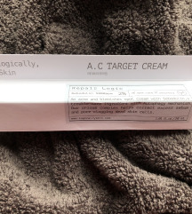 Logically, skin korejska krema za akne i prištiće