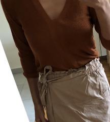 Reserved Hlače suknja, 36