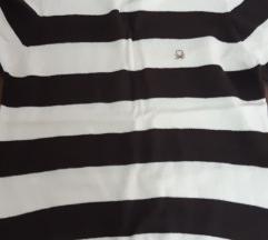 Nova majca-vesta benetton vel.L 8-9 god.