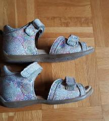 Froddo sandale 24