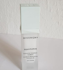 Givenchy Ressource Serum