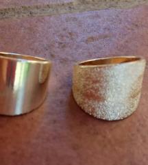 Knuckle rings 2 kom