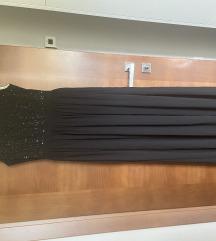 Duga haljin