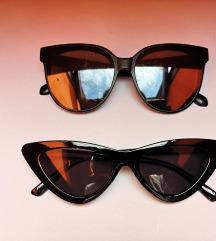naočale like Celine XXL ekstra velike komplet